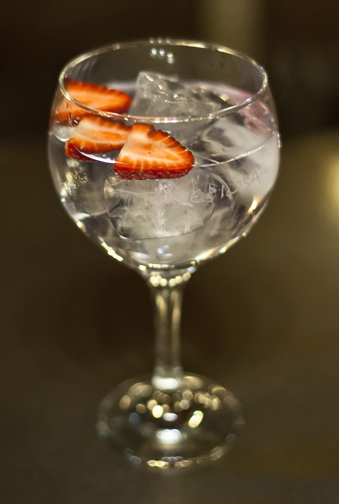 gin-tonic Brockmans