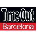 Las mejores terrazas de invierno de Barcelona