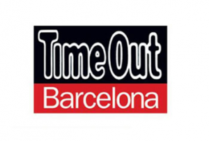 logo_time Out