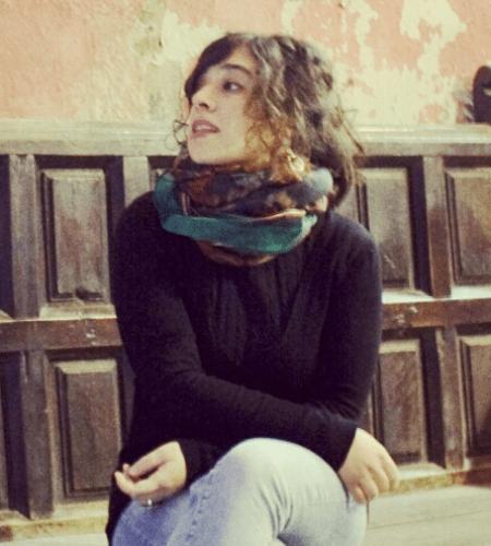 Joana de Diego