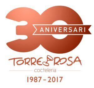 Logo 30 Aniversari_web