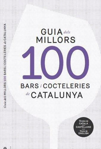 guia100millorsbars