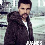 Torre Rosa en la revista CLUB + Renfe