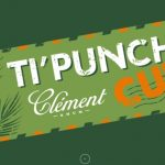 Ti'Punch Cup's Final