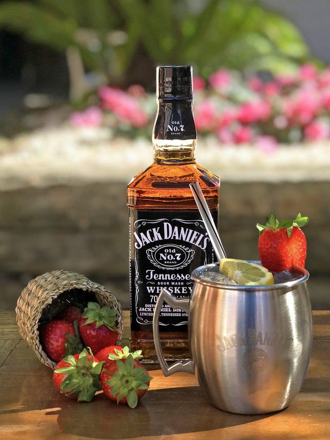 Tennesseewhiskey