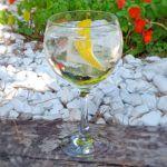 Gin Juls, el còctel del mes d'agost