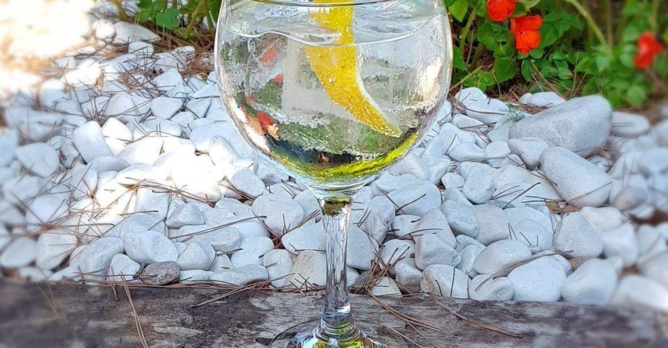 Gin Juls
